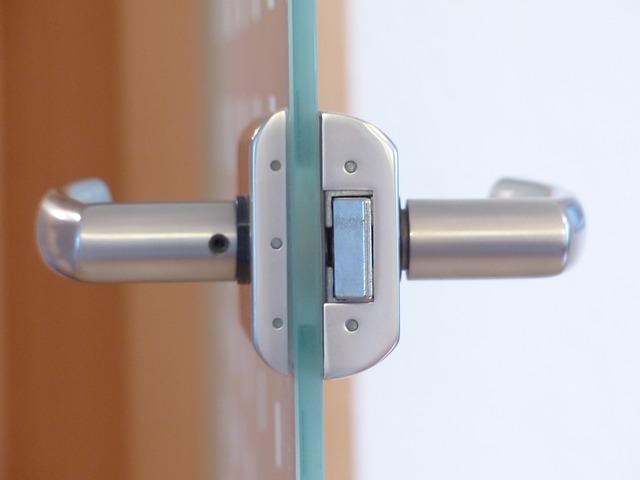 Renforcer la sécurité de la maison