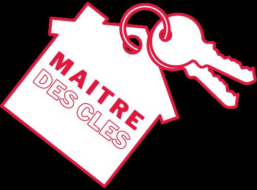 Maitredescles
